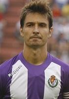 Álvaro Rubio