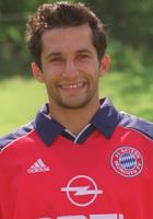 Hasan Salihamidžic