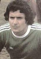 Miguel Ángel Santoro