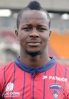 Souleymane Sawadogo