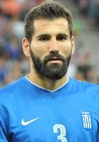 Dimitrios Sióvas