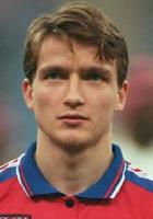 Vladimir Smicer