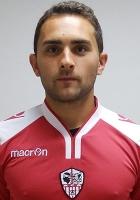 François-Joseph Sollacaro