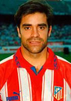 Roberto Solozábal
