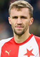 Tomáš Soucek
