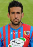 Nicolás Spolli