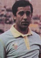 Paco Brenes
