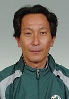Tetsuji Hashiratani