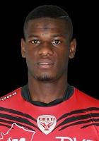 Mamadou Thiam