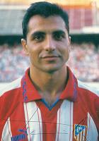 Tomás Reñones