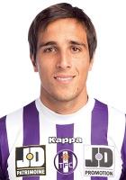 Oscar Trejo