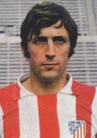 José Ufarte