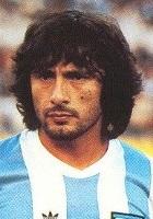 José Daniel Valencia