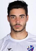 Antonio Valera