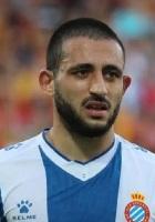 Matías Vargas
