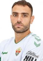 Gonzalo Verdú