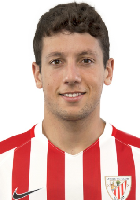 Mikel Vesga