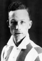 Alexandre Villaplane
