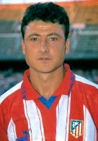 Juan Vizcaíno