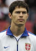 Nikola Žigic