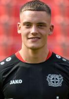 Florian Wirtz
