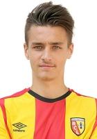 Valentin Wojtkowiak
