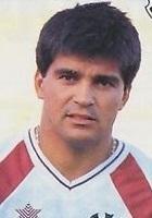 José Luís Zalazar