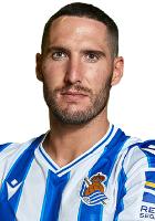 Joseba Zaldúa
