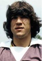 Héctor Zelada