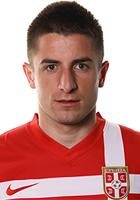 Zoran Tošic