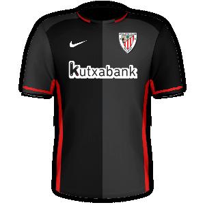Away 2015